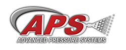 Advanced Pressure Systems