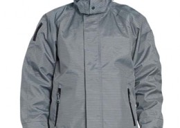 TST Sweden ProOperator Jacket