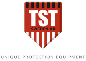 TST Sweden High Pressure Safety Equipment