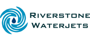 Riverstone Waterjets